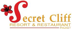 Secret Cliff Resort & Restaurant - Phuket